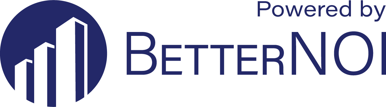 powered by betternoi logo